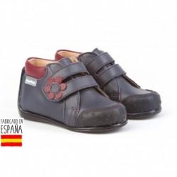 fabricante de calzado infantil al por mayor Angelitos ANGI-611
