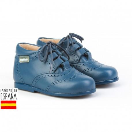ANGI-627 mayorista de calzado infantil al por mayorInglesitos