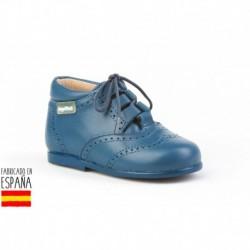 fabricante de calzado infantil al por mayor Angelitos ANGI-627