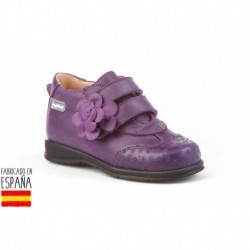 fabricante de calzado infantil al por mayor Angelitos ANGI-654