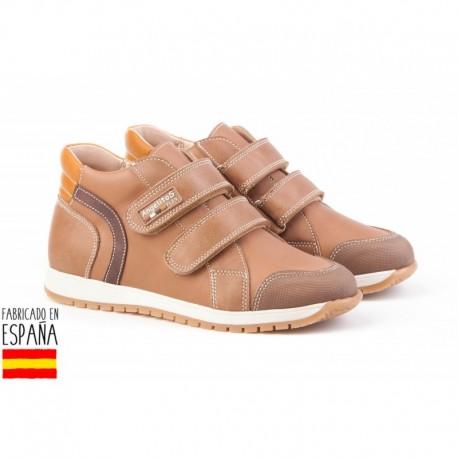fabricante de calzado infantil al por mayor Angelitos ANGI-679
