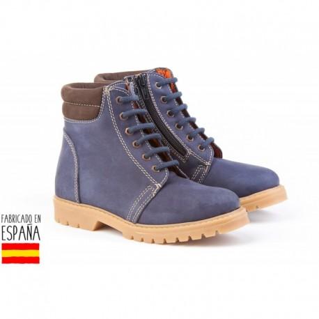 fabricante de calzado infantil al por mayor Angelitos ANGI-682