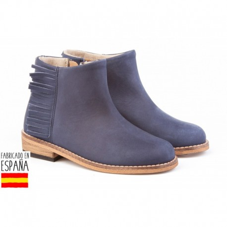 fabricante de calzado infantil al por mayor Angelitos ANGI-744