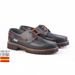 fabricante de calzado infantil al por mayor Angelitos ANGI-806