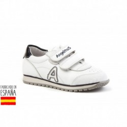 fabricante de calzado infantil al por mayor Angelitos ANGI-900