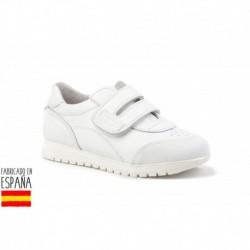 fabricante de calzado infantil al por mayor Angelitos ANGI-904