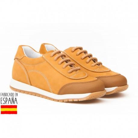fabricante de calzado infantil al por mayor Angelitos ANGI-905
