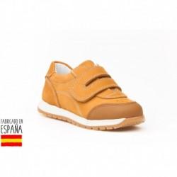 ANGI-906 mayorista de calzado infantil al por mayorCalzado