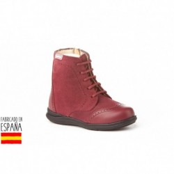 fabricante de calzado infantil al por mayor Angelitos ANGI-1003