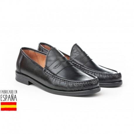 ANGI-1022 mayorista de calzado hombre al por mayorMocasines