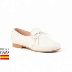 fabricante de calzado infantil al por mayor Angelitos ANGI-1393