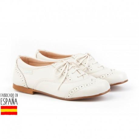 fabricante de calzado infantil al por mayor Angelitos ANGI-1394
