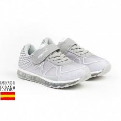 fabricante de calzado infantil al por mayor Angelitos ANGI-1985