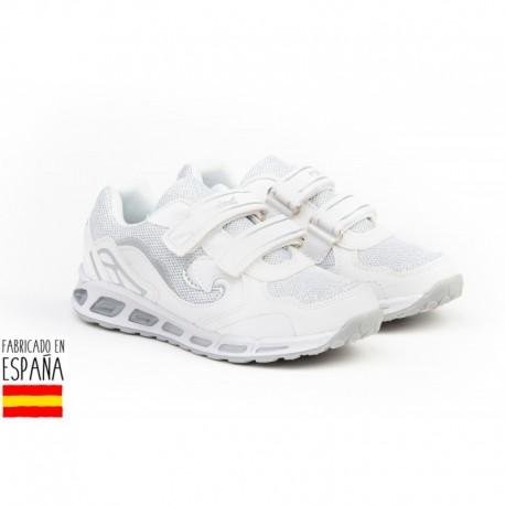 fabricante de calzado infantil al por mayor Angelitos ANGI-1986
