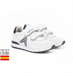 fabricante de calzado infantil al por mayor Angelitos ANGI-1987