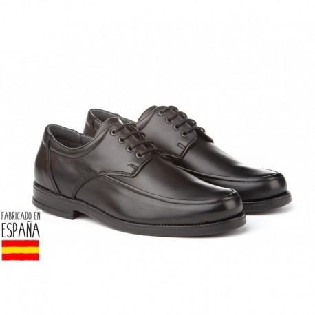 ANGI-6000 mayorista de calzado hombre al por mayorMocasines