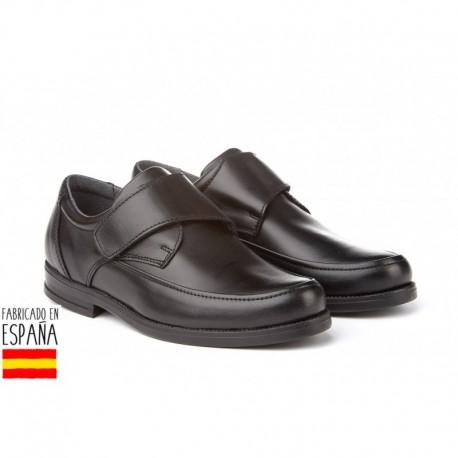 ANGI-6002 mayorista de calzado hombre al por mayorMocasines