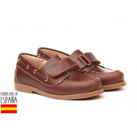 fabricante de calzado infantil al por mayor Angelitos ANGI-351-1