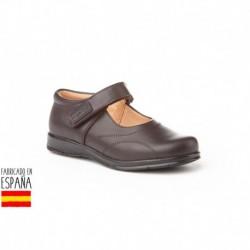ANGI-461-1 mayorista de calzado infantil al por