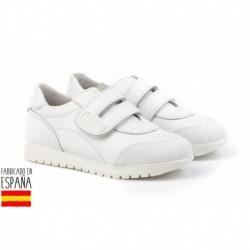 ANGI-904-1 mayorista de calzado infantil al por