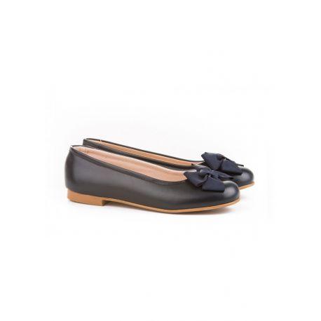 fabricante de calzado infantil al por mayor Angelitos ANGI-1509
