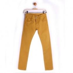 TMBB-KBI04406 venta de ropa de jovenes al por mayor Pantalon