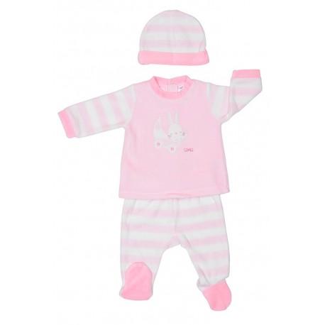 mayoristas ropa de bebe TMBB-192 80236 12 tumodakids