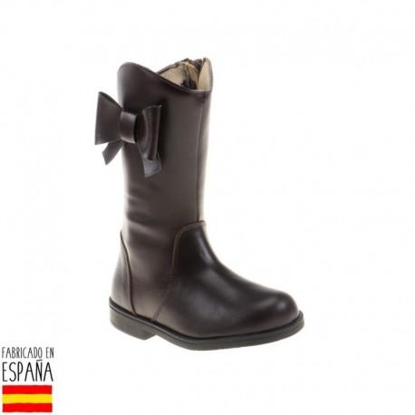 fabricante de calzado infantil al por mayor Angelitos ALM-150