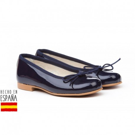 fabricante de calzado infantil al por mayor Angelitos ALM-1565