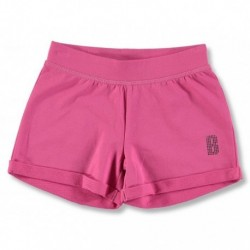 Comprar ropa de niño online Short de sport-ALM-90482 ALM-90482