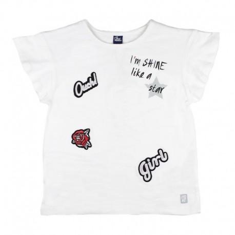 Comprar ropa de niño online Camiseta con