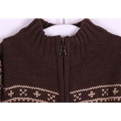 Jerseys manga larga-ALM-BBI02118