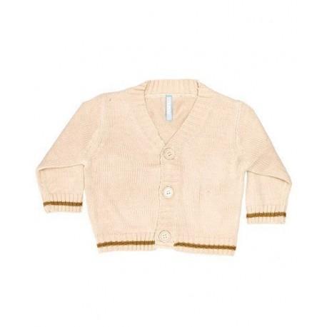 Comprar ropa de niño online Chaqueta básica-ALM-BBI10327