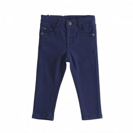 Comprar ropa de niño online Pantalón jean-ALM-BBI57016
