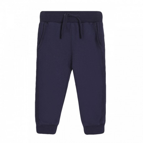 Comprar ropa de niño online Pantalón de sport-ALM-BBI68107