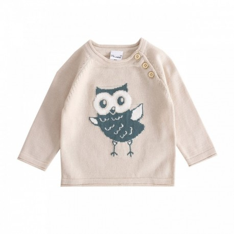 Comprar ropa de niño online Jerseys manga larga-ALM-BBI87077