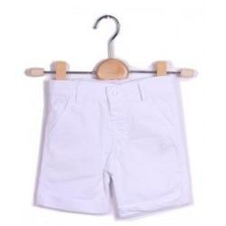 Pantalón básico-ALM-BBV03113