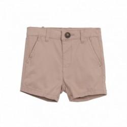 Short básico-ALM-BBV58074