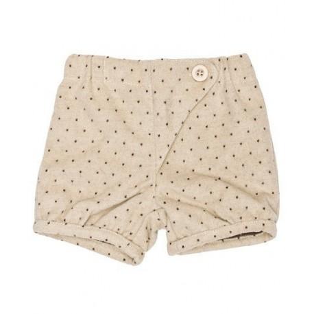 Comprar ropa de niño online Short básico-ALM-BGI02571