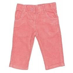 Pantalón largo-ALM-BGI02574