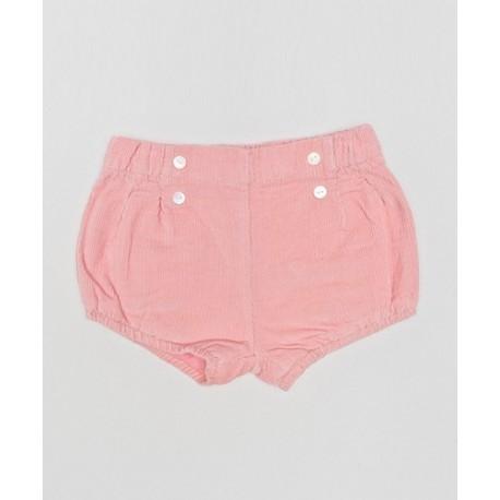 Comprar ropa de niño online Short básico-ALM-BGI03527