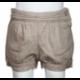 Comprar ropa de niño online Short básico-ALM-BGI03529