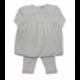 Comprar ropa de niño online Conjunto camiseta manga larga y
