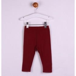 Legging simple-ALM-BGI04568