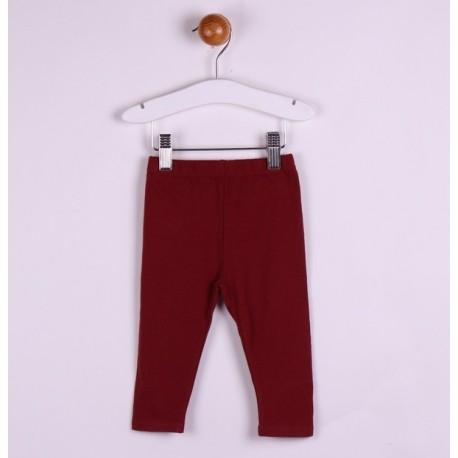 Comprar ropa de niño online Legging simple-ALM-BGI04568