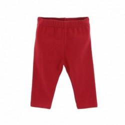 Legging simple-ALM-BGI05555