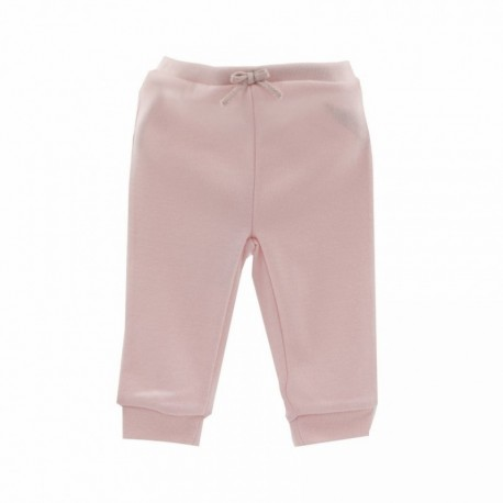 Comprar ropa de niño online Legging simple-ALM-BGI05567
