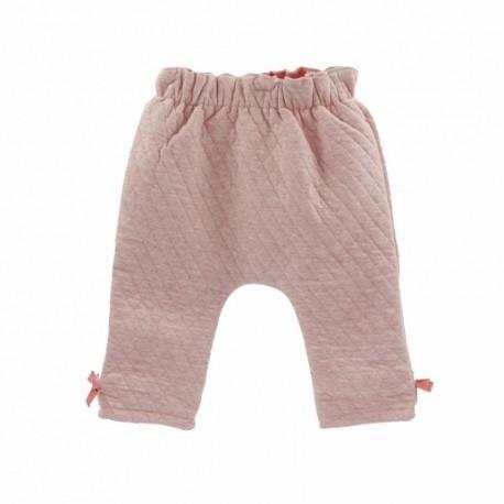 Comprar ropa de niño online Pantalon capa aire-ALM-BGI05572