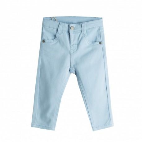 Comprar ropa de niño online Pantalón jean-ALM-BGI06571