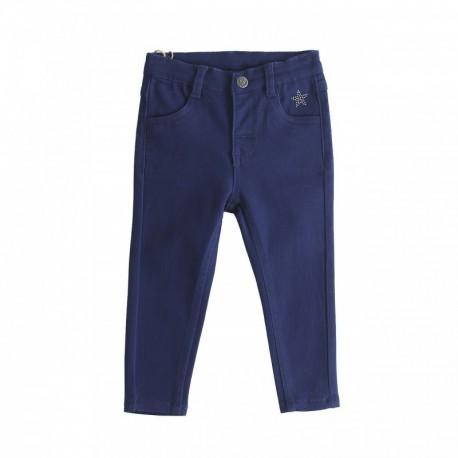 Comprar ropa de niño online Pantalón jean-ALM-BGI57511